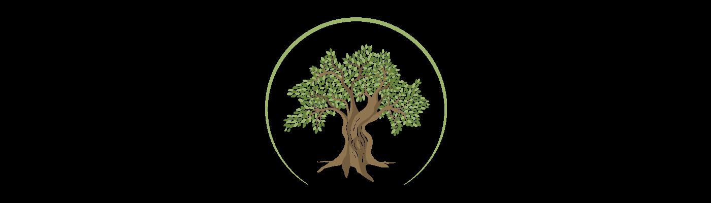 Zeytin Ağacına Saygıyla