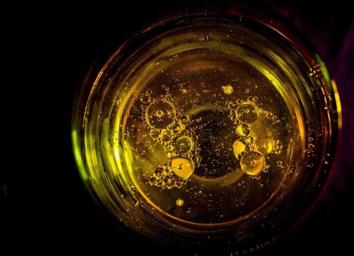 """""""Altın Sıvı"""" Zeytinyağı Hakkında 10 Faydalı Bilgi"""